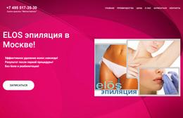 elosmsk.ru