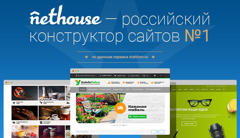 Лучший бесплатный сервис для создания сайта сайты для создания сайтов мобильных сайтов